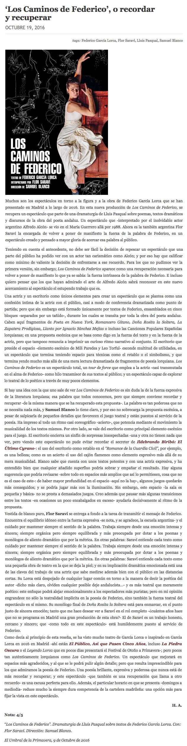 critica-butaca-en-anfiteatro-x-16