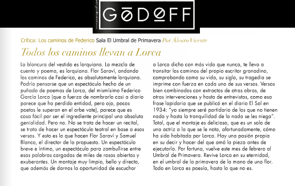 critica godoff-II-16