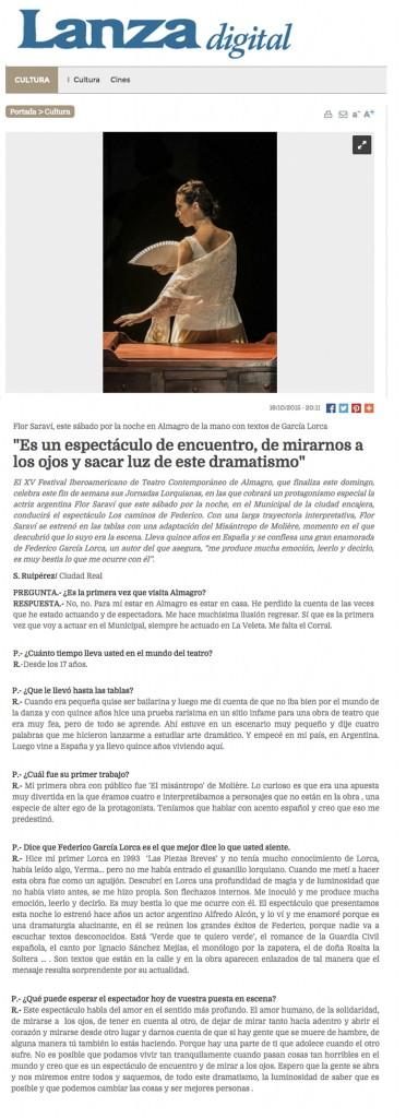 entrevista lanza digital X-15 72ppp
