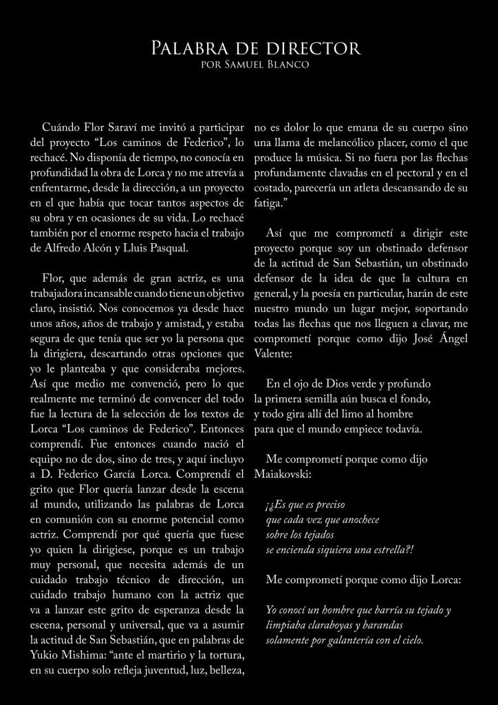 DOSSIER FEDERICO WEB-10