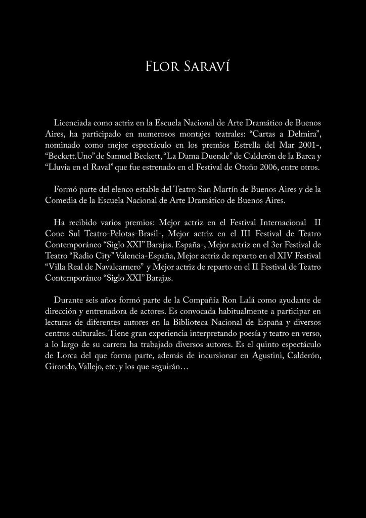DOSSIER FEDERICO WEB 2015 CON EMBAJADA-13